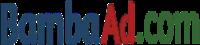 Bambaad, Kleinanzeigen - Haus / Wohnung zu verkaufen - Bambaad Deutschland